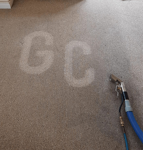 GC Carpet
